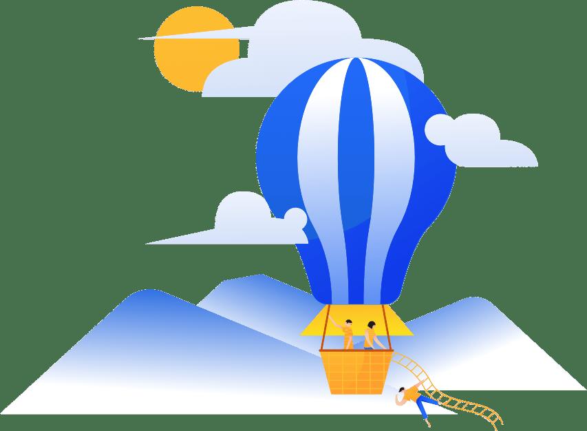 Chicago Web Developer Jobs